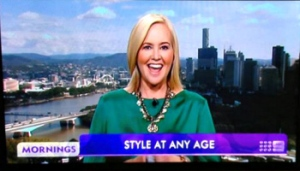 Nikki-Parkinson-Styling-You-on-9-Mornings