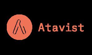 Atavist_Logo_2015
