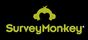 surveymonkey_logo-7ea32ec4bd11c2c4e789bb2bd008badf